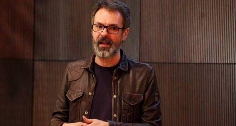 Globo divide Entretenimento e Manoel Martins terá quatro substitutos