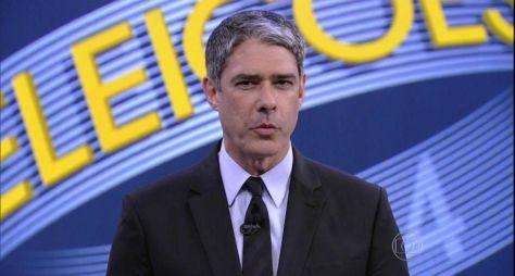 Confira os resultados do debate da Globo em outros estados