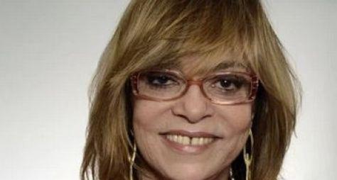 Glória Perez entregou o último episódio de Dupla Identidade