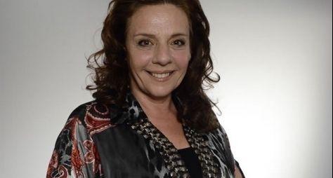 Rosi Campos terá importante função em Rio Babilônia