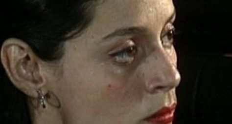 Sônia Braga processa Globo pela reprise de Dancin' Days