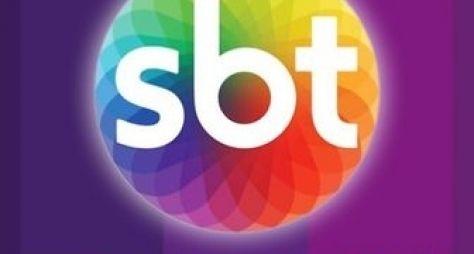 SBT fecha mês de outubro na vice-liderança em São Paulo