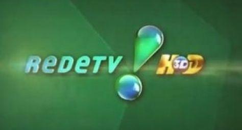 RedeTV! assegura o Campeonato Brasileiro da Série B