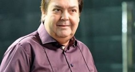 Fausto Silva pode comandar talk show