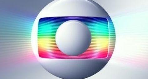 Globo prepara duas novas séries para 2015
