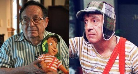 Morre Roberto Bolaños, intérprete e criador de Chaves e Chapolin