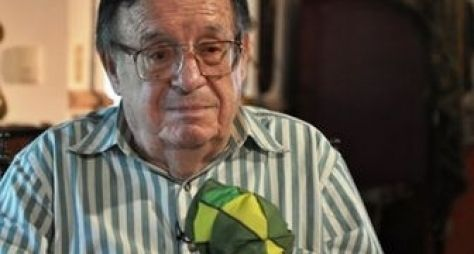 Famosos repercutem morte de Roberto Bolaños