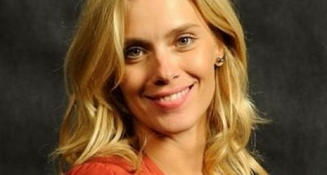 Carolina Dieckmann estrela o último Eu Que Amo Tanto