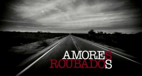 Amores Roubados é a grande vencedora do Prêmio APCA