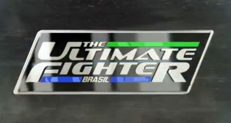 Globo confirma quarta temporada do The Ultimate Fighter Brasil