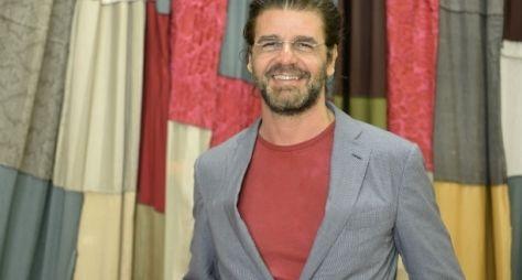 Luiz Fernando Carvalho seleciona elenco em aldeia indígena