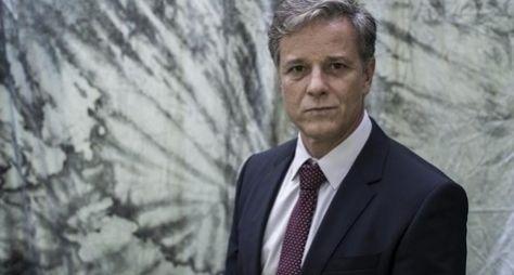 Marcello Novaes é escalado para Favela Chique