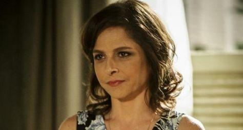 Assessoria de Drica Moraes nega recaída do câncer