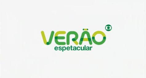 Verão Espetacular estreia neste domingo na Globo