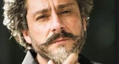 Alexandre Nero publica mensagem para Drica Moraes e Marjorie Estiano