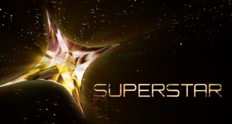 Equipe do SuperStar continuará a mesma em 2015