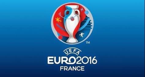 Globo e Band transmitirão Eurocopa em 2016