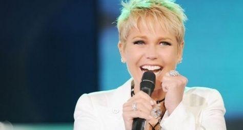 Xuxa na Record não seria uma loucura, mas ousadia arriscada