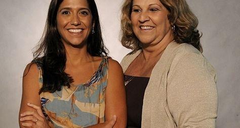 Autoras de Malhação Casa Cheia tentam emplacar novela das sete na Globo