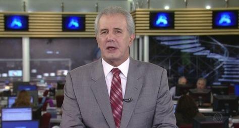 Record escala Celso Freitas para novo programa