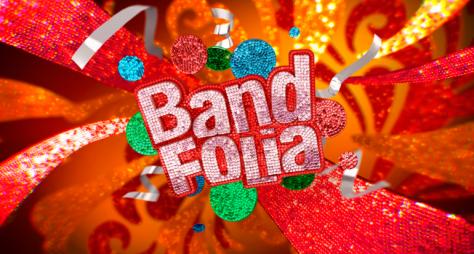 Band escala equipes para o Carnaval