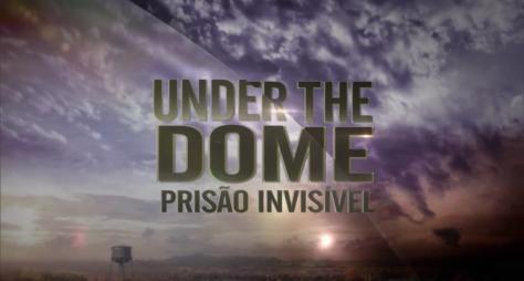 Under The Dome aumenta audiência da Globo nas madrugadas