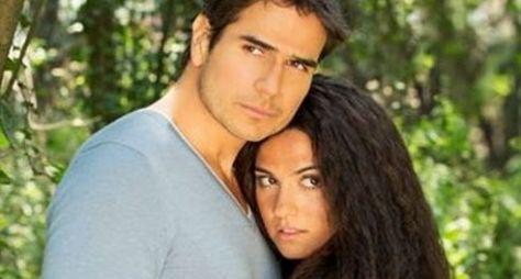 Parceira da Televisa, SBT compra novas novelas mexicanas