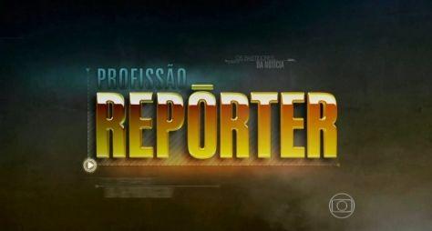 Globo deve extinguir terceira linha de shows