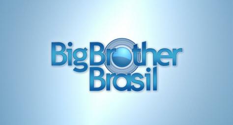 Big Brother Brasil 15 começará com edições mais curtas devido a festival