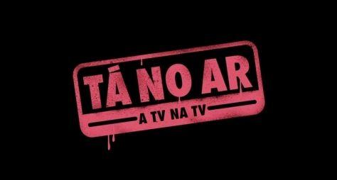 Globo define data de estreia da segunda temporada do Tá no Ar