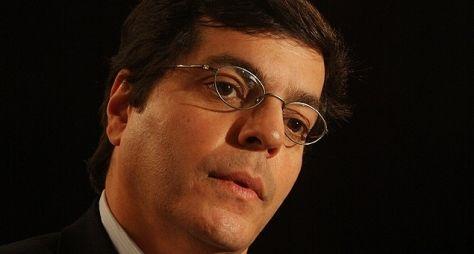 Jornalista é condenado a indenizar diretor de jornalismo da Globo