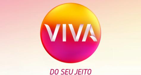 Globo lidera na TV por assinatura; canal Viva perde audiência