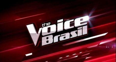 As 10 Melhores Apresentações da 3ª temporada do The Voice Brasil