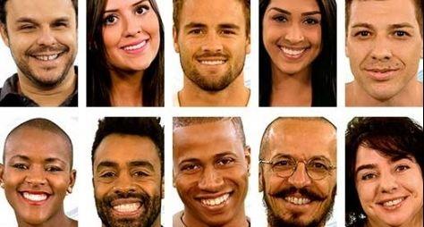 Confira uma das novidades do Big Brother Brasil