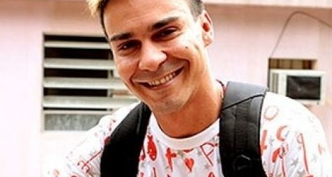 André Gonçalves reforça elenco de Império