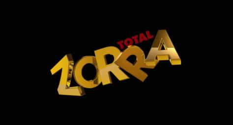 Globo analisa mudança no título do Zorral Total