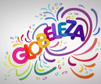 Globo se prepara para o Carnaval Globeleza 2015
