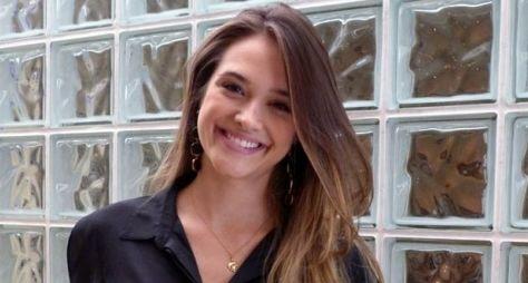 Fábio Assunção e Juliana Paiva são sondados para novela das sete