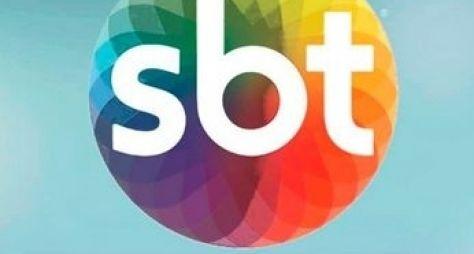 SBT prepara estratégias para combater estreia de Gugu