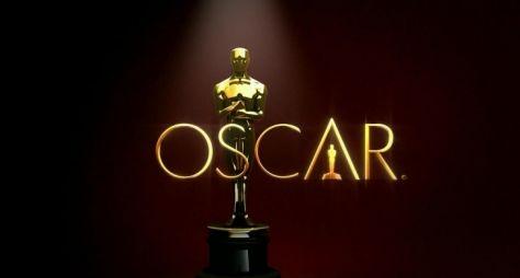 Globo transmitirá Oscar 2015 com atraso de 45 minutos