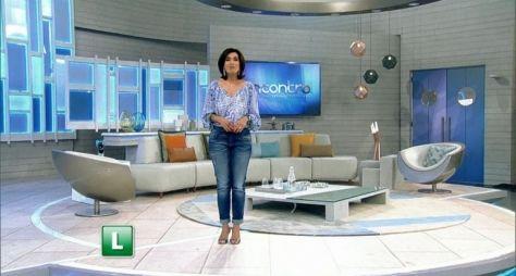 Globo prepara programação especial para os 450 anos do Rio de Janeiro
