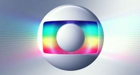 Globo atrasa programação para barrar Gugu
