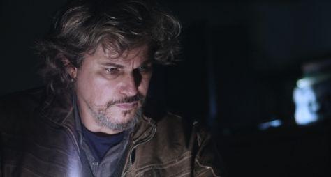 Globo transforma série do GNT em filme