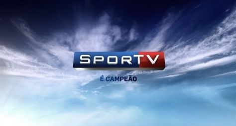 SporTV monta operações para Jogos Pan-Americanos