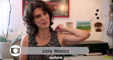Em vídeo, autora e diretor explicam a história de Sete Vidas