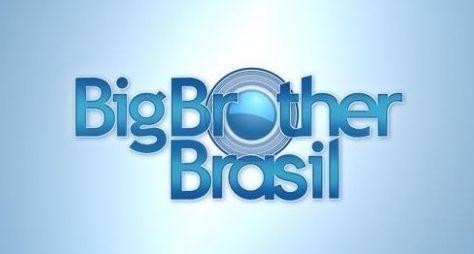Big Brother Brasil estanca queda de audiência
