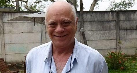 Tonico Pereira vai reviver Mendonça de A Grande Família