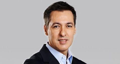 Após negociar com a Turner, Nivaldo Prieto assina com Fox Sports