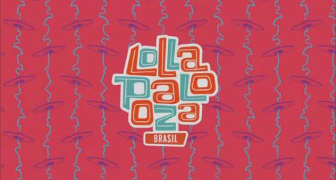 Globo define modo de transmissão do Lollapalooza 2015