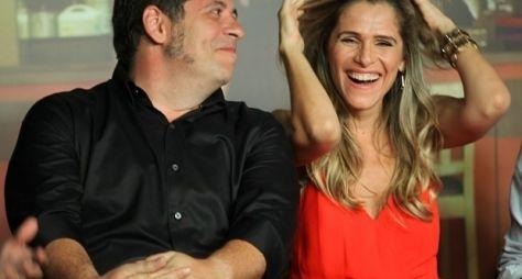 Globo fecha cronograma de faixa de shows no primeiro semestre